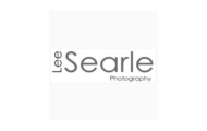 Lee Searle Photography