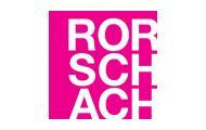 RORSCHACH Design