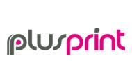 Plusprint