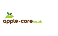 Apple Core