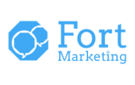 Fort Marketing