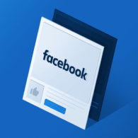 Learn Facebook Business Pages webinar